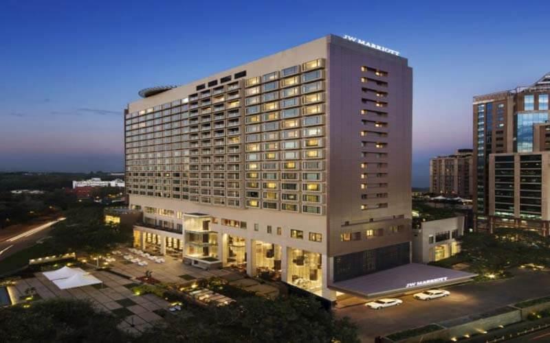 Explore Business in bangalore