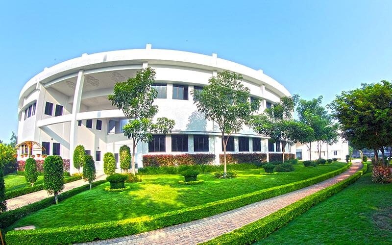 Explore Business in chennai