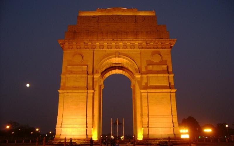 Explore Business in delhi