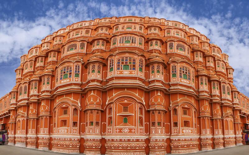 Explore Business in jaipur