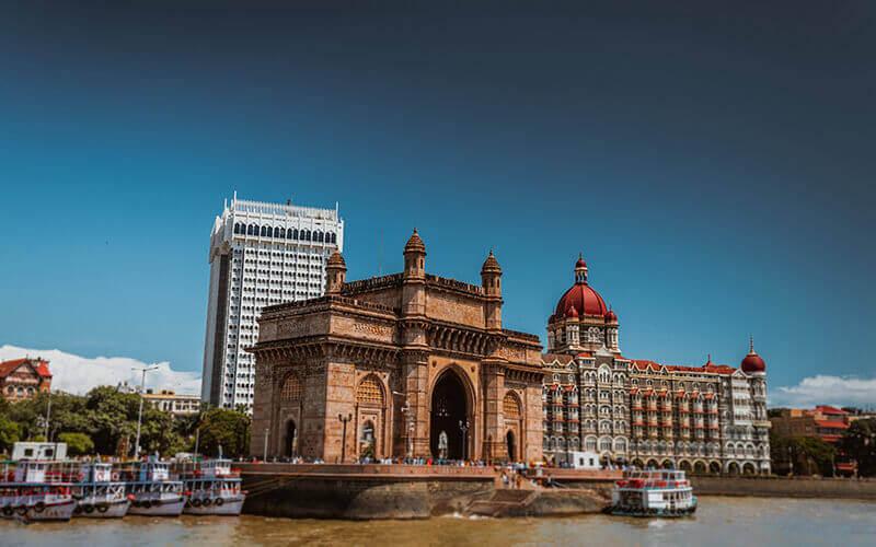Explore Business in Mumbai